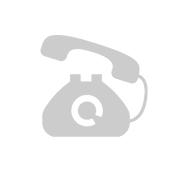 电话咨询增加